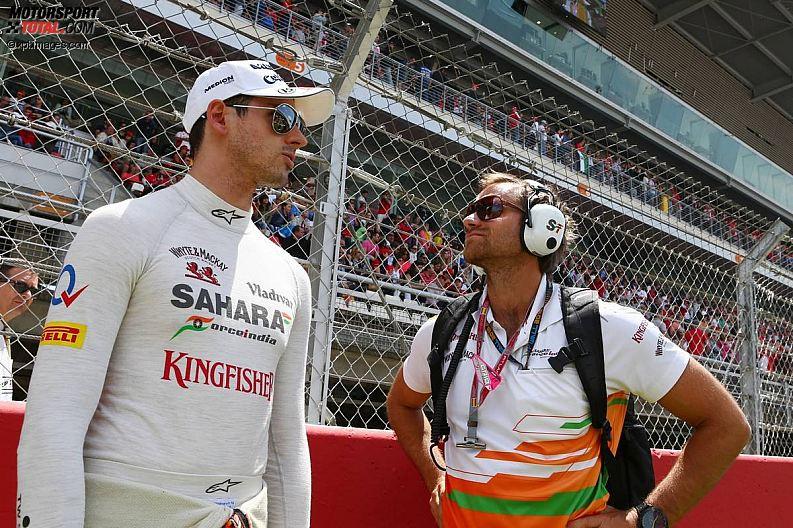 Formula 1- Season 2013 - z1368367254
