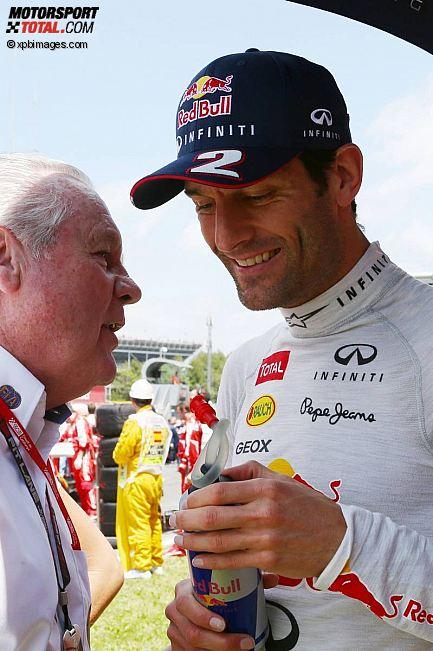 Formula 1- Season 2013 - z1368367277