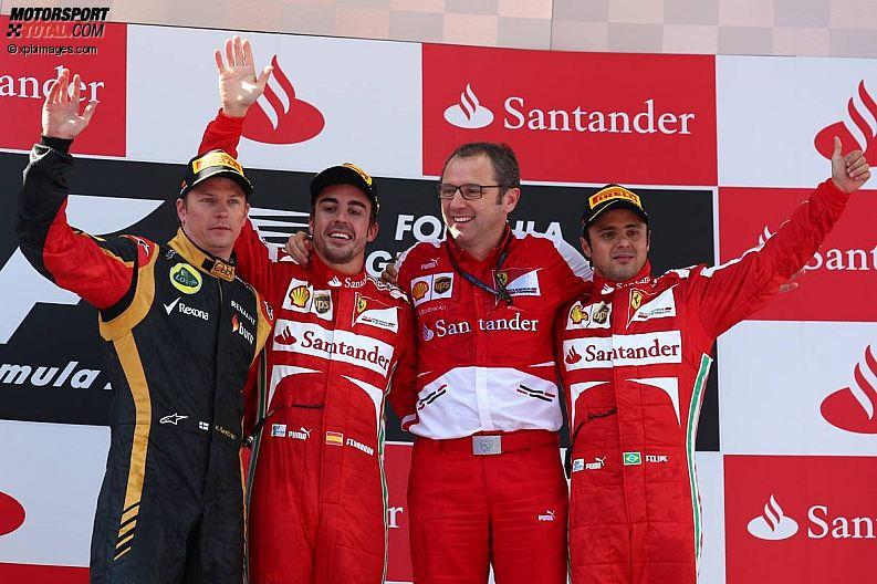 Formula 1- Season 2013 - z1368367813