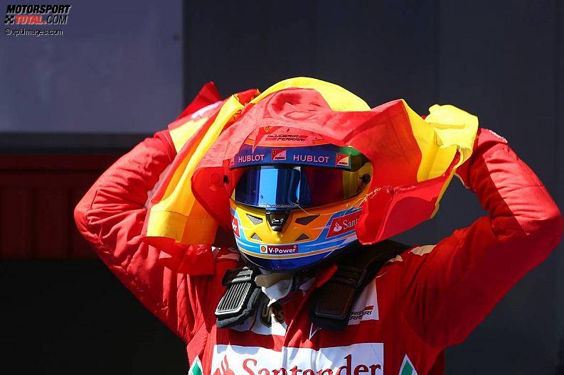Formula 1- Season 2013 - z1368367836