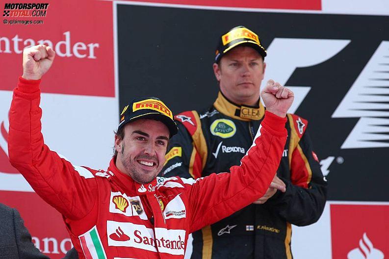 Formula 1- Season 2013 - z1368368413