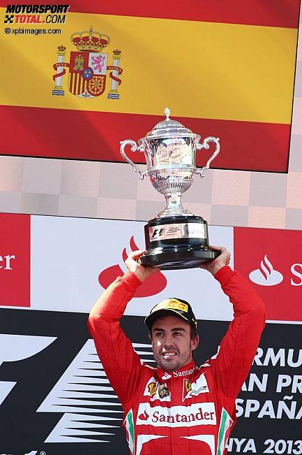 Formula 1- Season 2013 - z1368368422