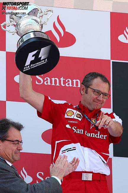 Formula 1- Season 2013 - z1368368430