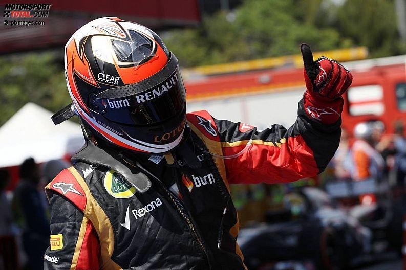 Formula 1- Season 2013 - z1368368434