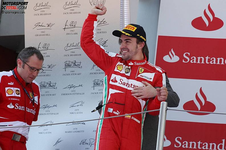 Formula 1- Season 2013 - z1368368459