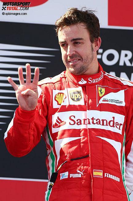 Formula 1- Season 2013 - z1368369014