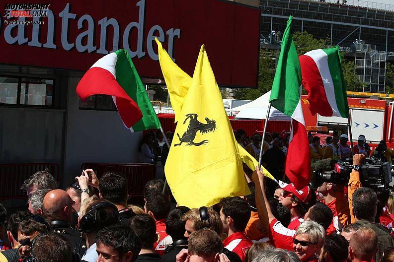 Formula 1- Season 2013 - z1368369025