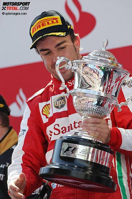 Formula 1- Season 2013 - z1368369049