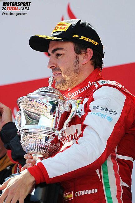 Formula 1- Season 2013 - z1368369058