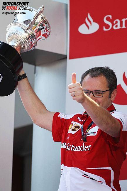 Formula 1- Season 2013 - z1368369063