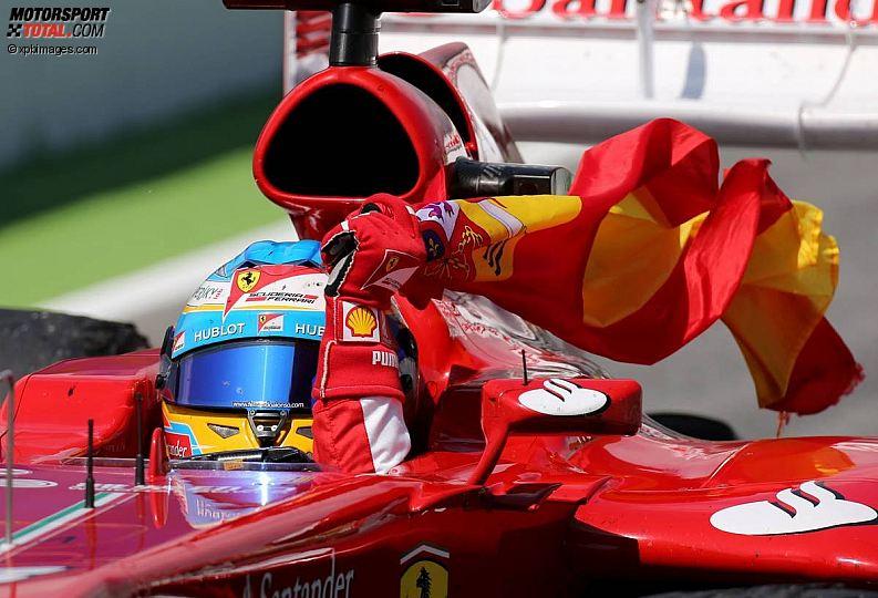 Formula 1- Season 2013 - z1368369668