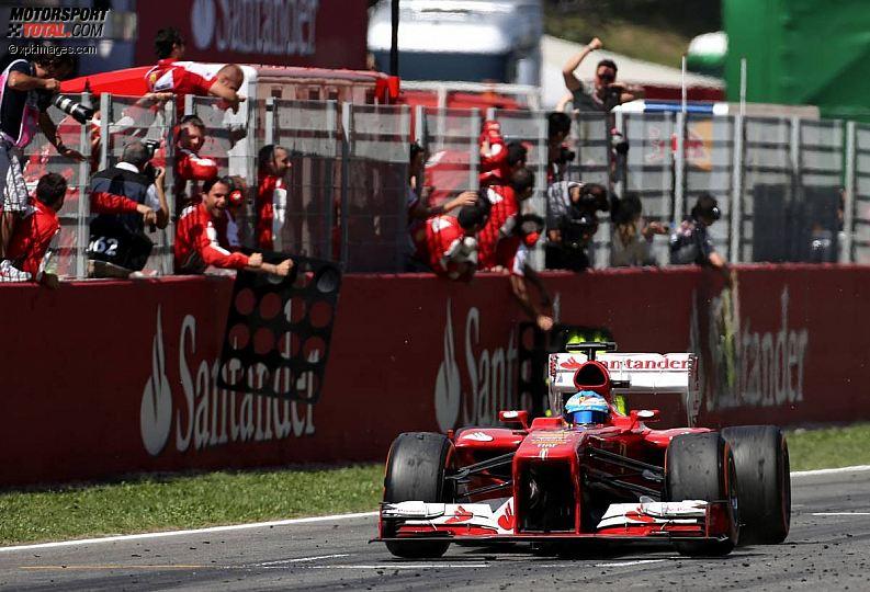 Formula 1- Season 2013 - z1368369676