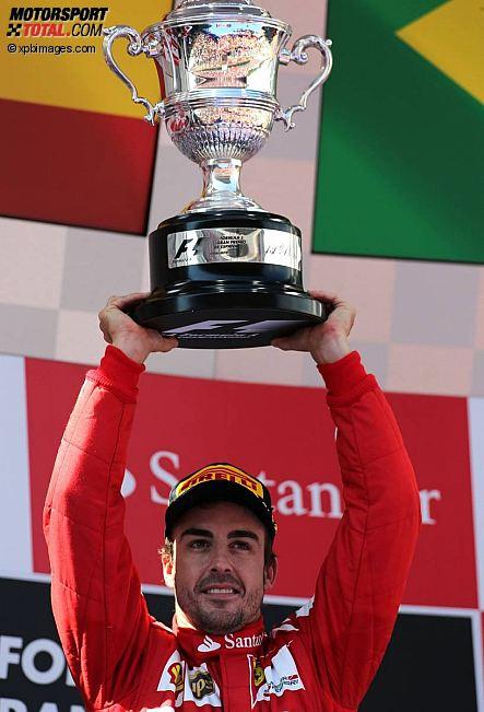 Formula 1- Season 2013 - z1368369694