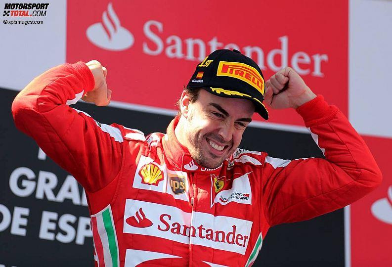 Formula 1- Season 2013 - z1368369714