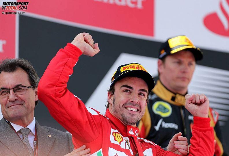 Formula 1- Season 2013 - z1368369734