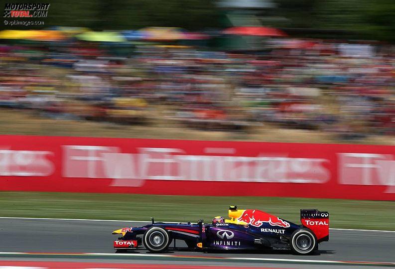 Formula 1- Season 2013 - z1368370813