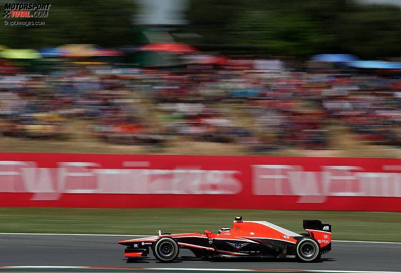 Formula 1- Season 2013 - z1368370816