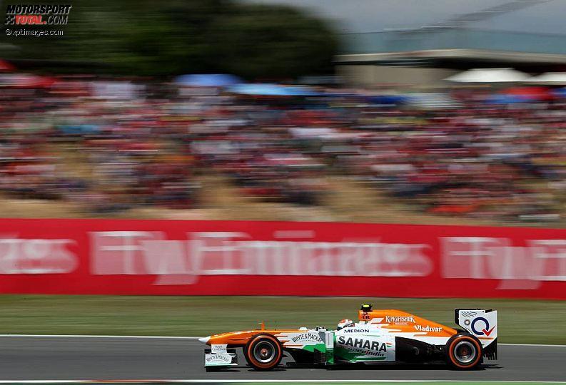 Formula 1- Season 2013 - z1368370821