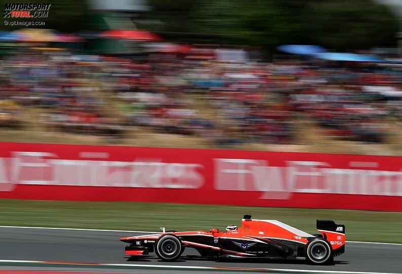 Formula 1- Season 2013 - z1368370825
