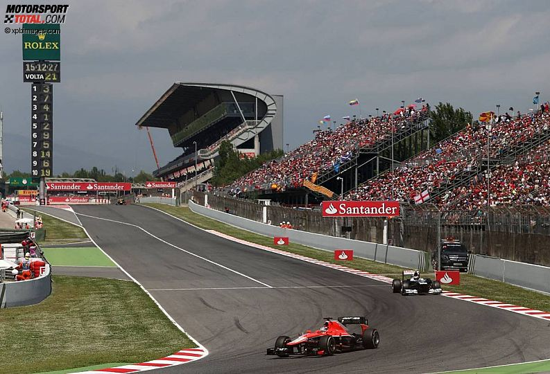 Formula 1- Season 2013 - z1368371421