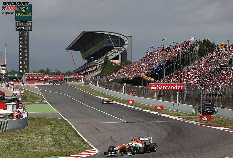 Formula 1- Season 2013 - z1368371465