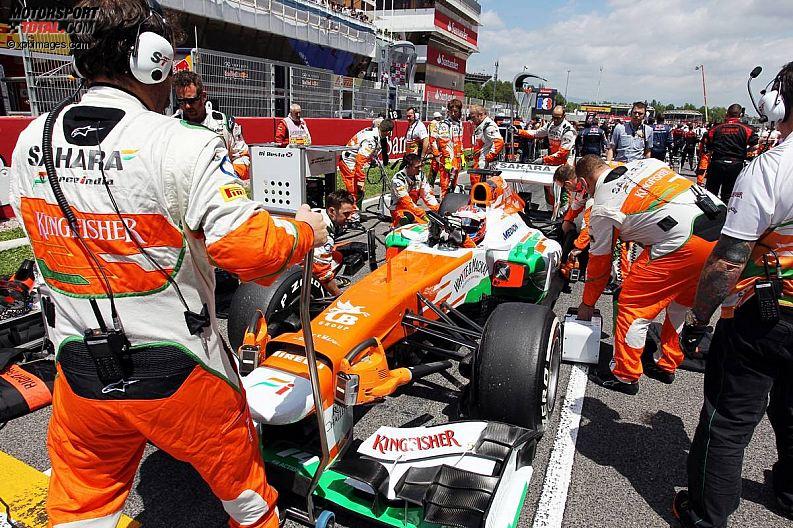 Formula 1- Season 2013 - z1368371495