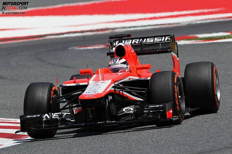 Formula 1- Season 2013 - z1368371512