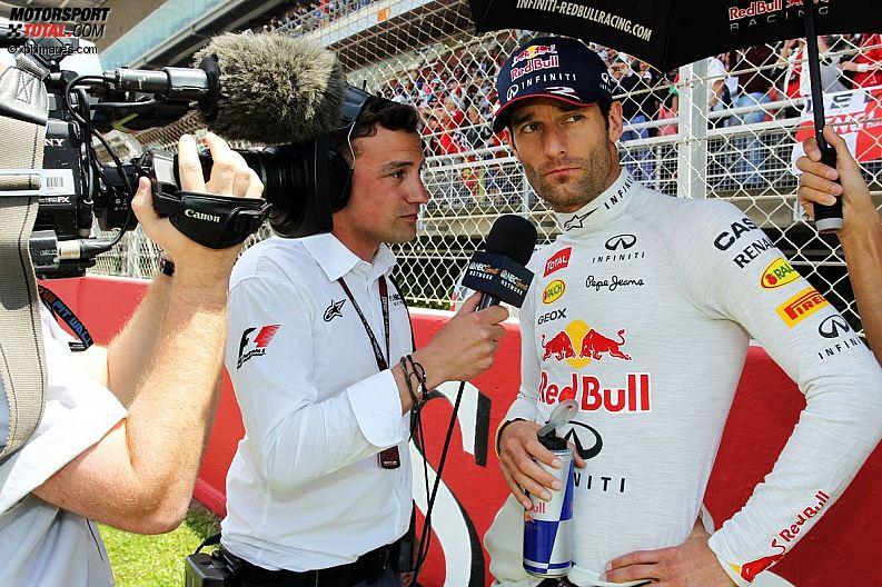 Formula 1- Season 2013 - z1368371555