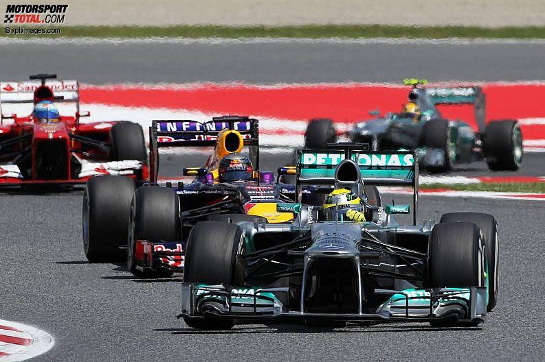 Formula 1- Season 2013 - z1368371564