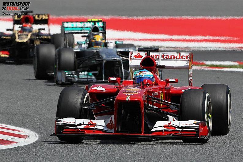 Formula 1- Season 2013 - z1368371569