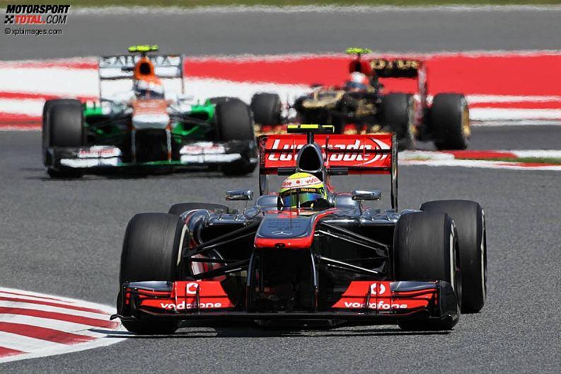 Formula 1- Season 2013 - z1368371592