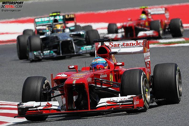 Formula 1- Season 2013 - z1368372017