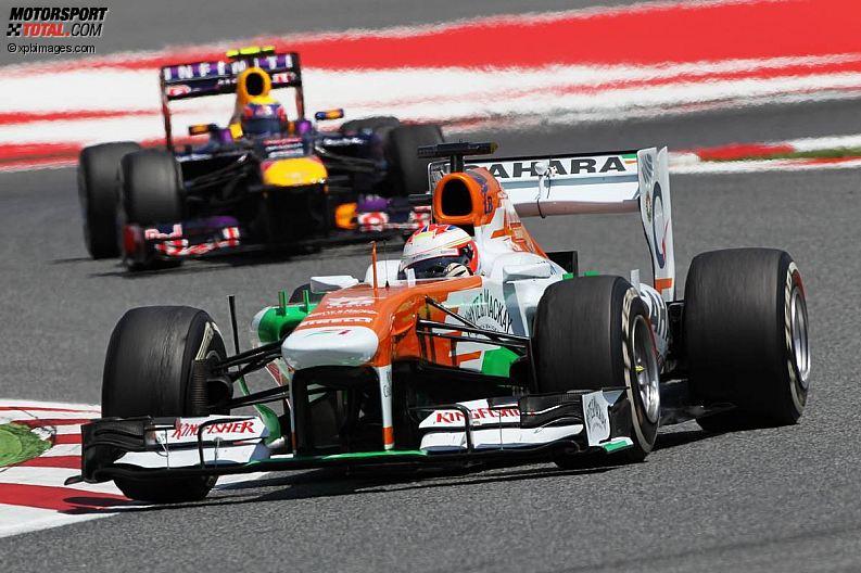 Formula 1- Season 2013 - z1368372021