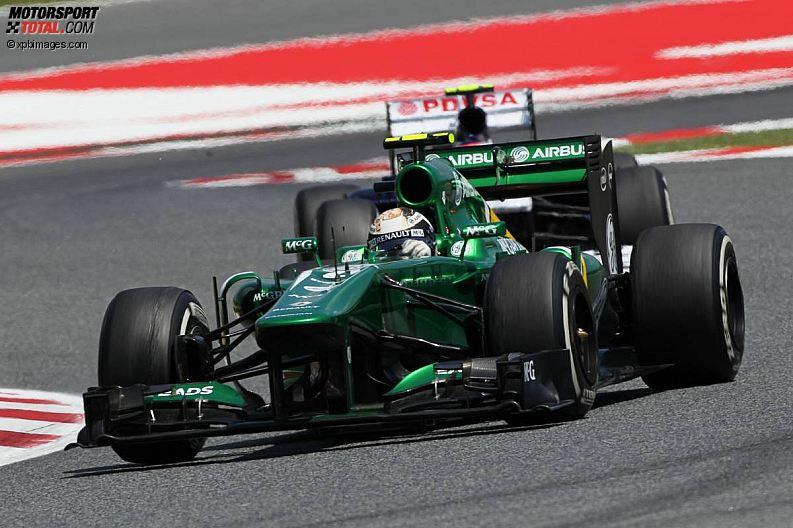 Formula 1- Season 2013 - z1368372030