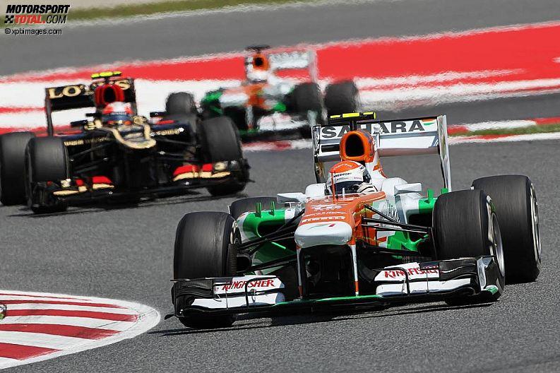 Formula 1- Season 2013 - z1368372037
