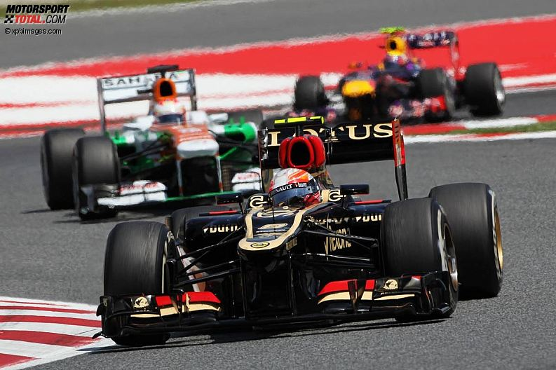Formula 1- Season 2013 - z1368372042
