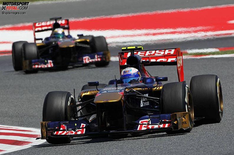 Formula 1- Season 2013 - z1368372061