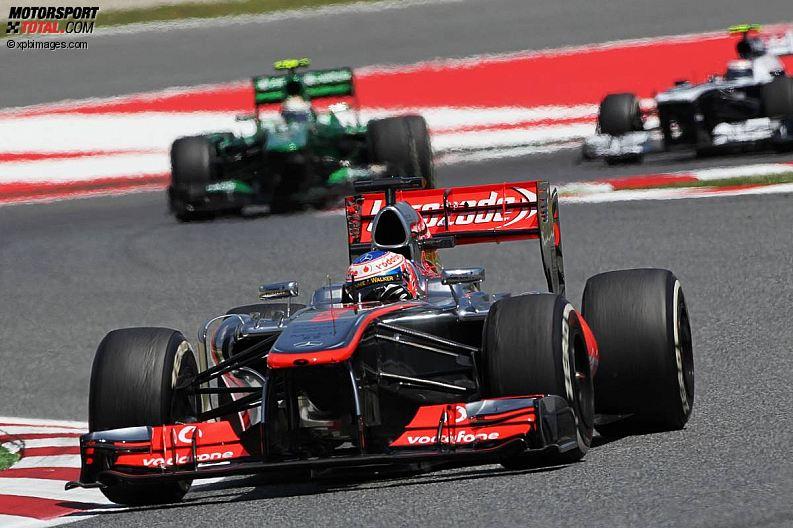 Formula 1- Season 2013 - z1368372071