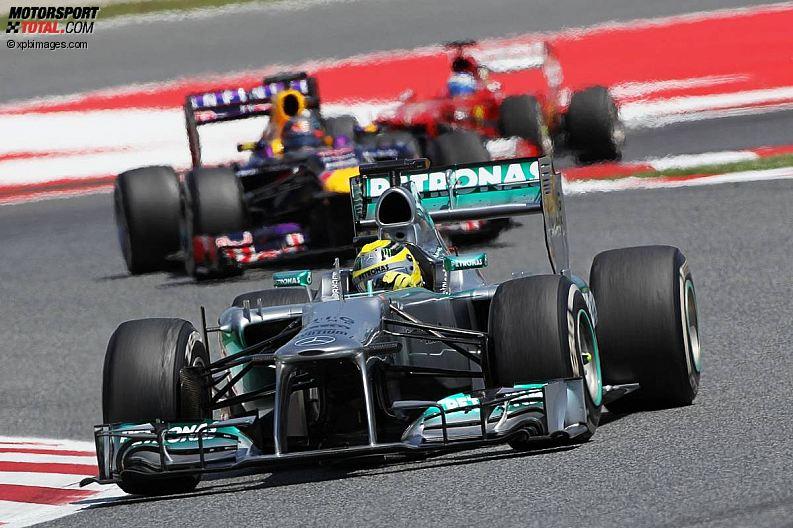 Formula 1- Season 2013 - z1368372076