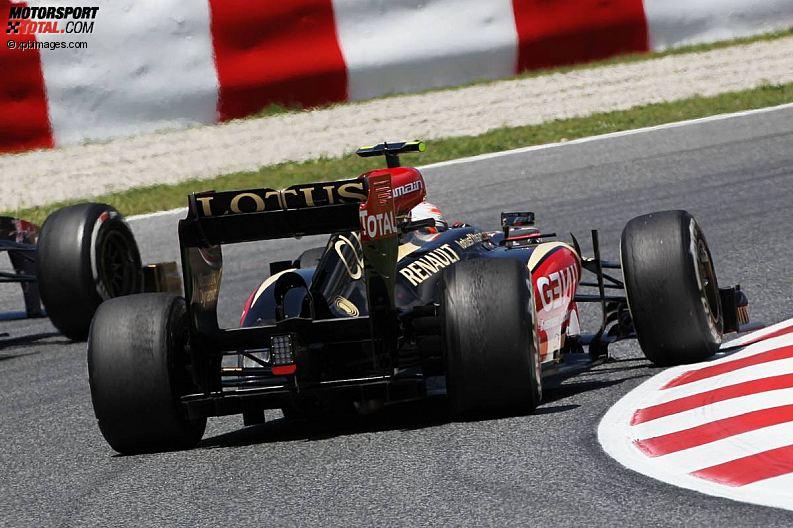 Formula 1- Season 2013 - z1368372093