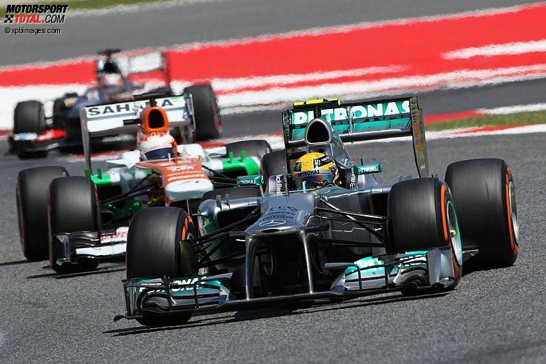 Formula 1- Season 2013 - z1368372105