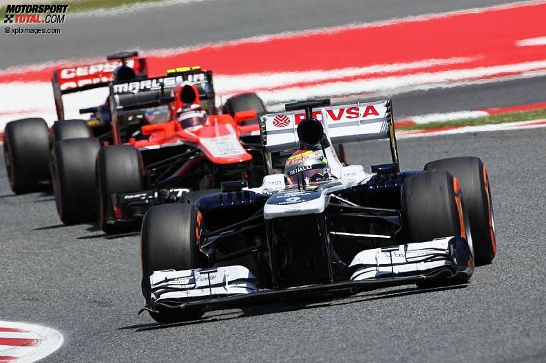 Formula 1- Season 2013 - z1368372109