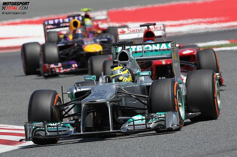 Formula 1- Season 2013 - z1368372113