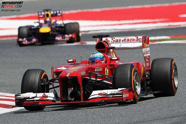 Formula 1- Season 2013 - z1368372117