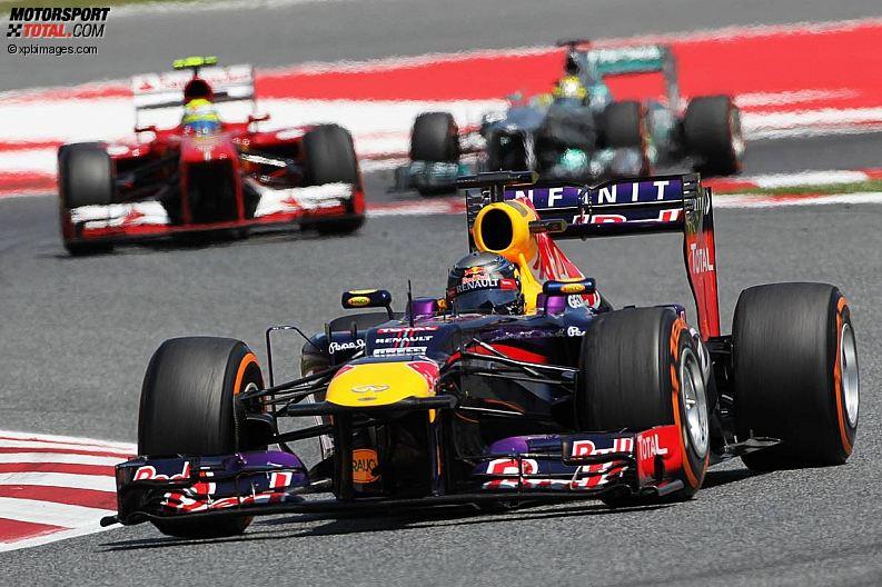 Formula 1- Season 2013 - z1368372121