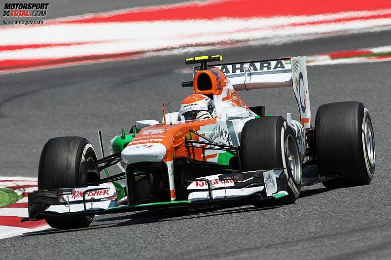Formula 1- Season 2013 - z1368372131