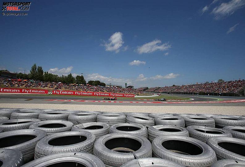 Formula 1- Season 2013 - z1368372162