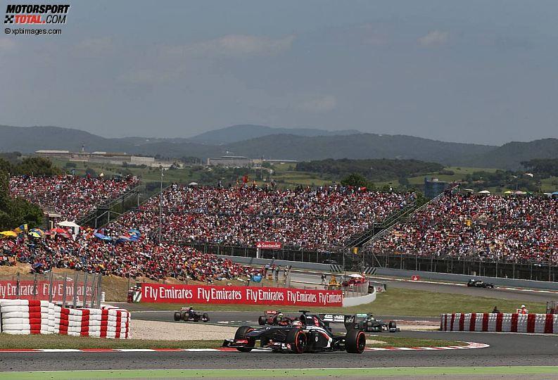 Formula 1- Season 2013 - z1368372238