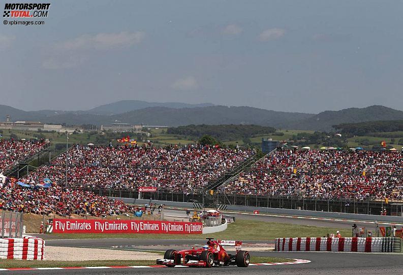 Formula 1- Season 2013 - z1368372246