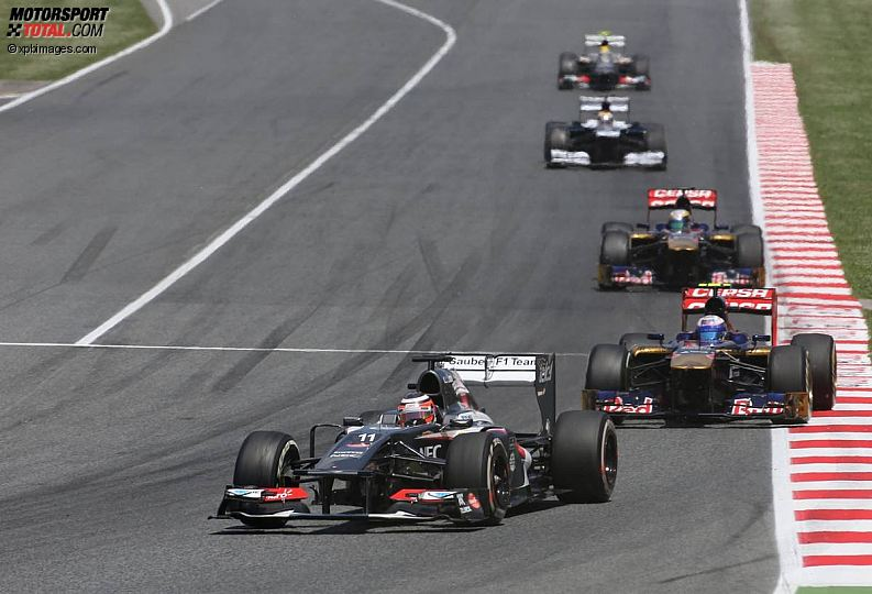 Formula 1- Season 2013 - z1368372604